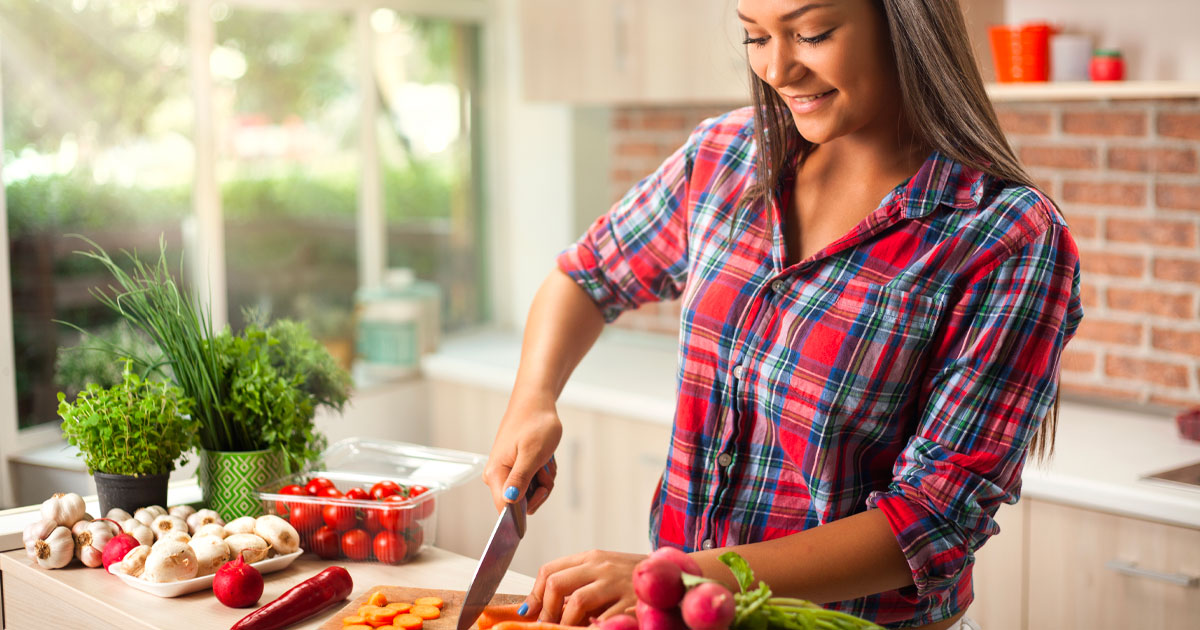 How Nutritional Therapy is Important for your Weight Loss - Nutrition Consultants on Demand of Miami Lakes
