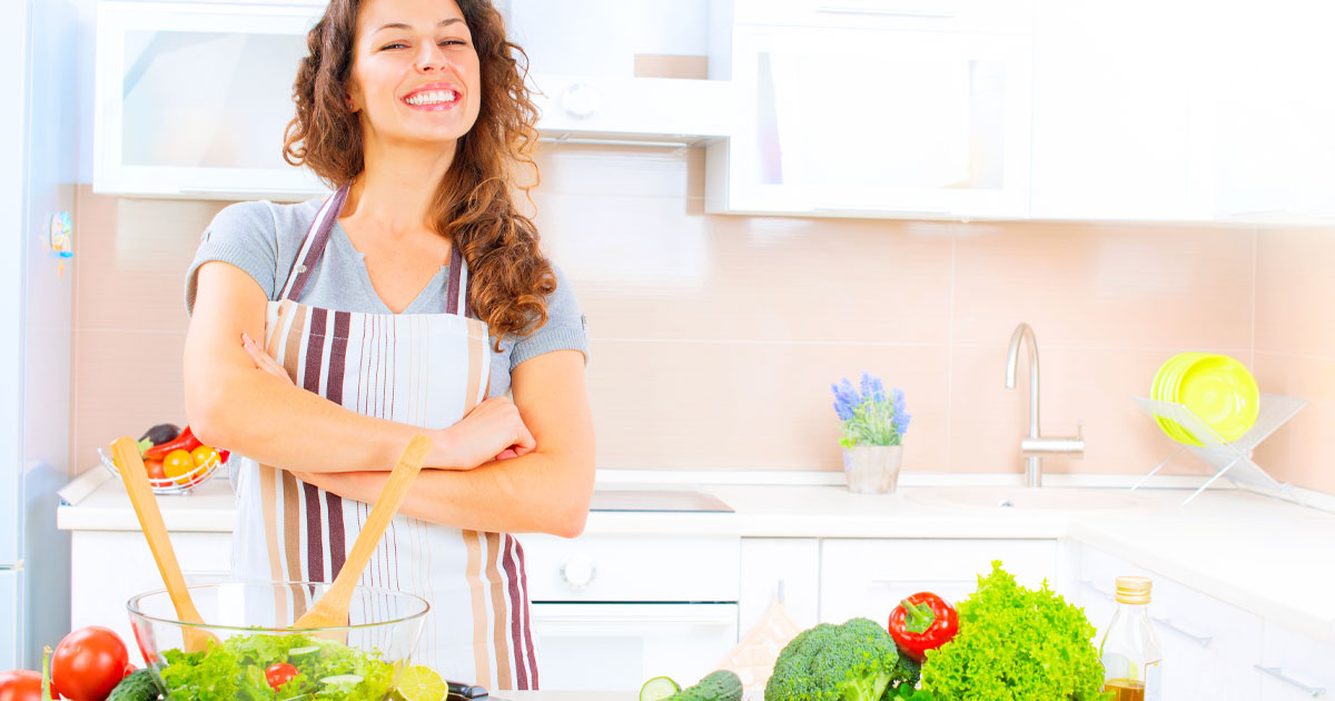 Stress Won't Go Away? Things You May Not Realized Stress Affects Your Health - Nutrition Consultants on Demand of Miami Lakes